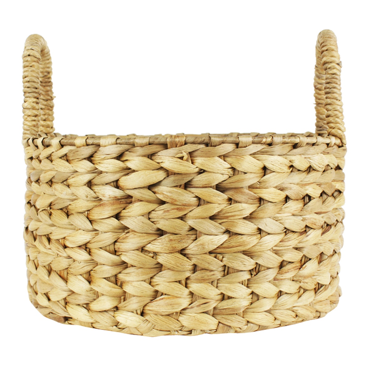 Nestudio Nolan Basket [Medium]