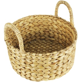 Nestudio Nolan Basket [Small]