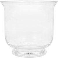 Nestudio Odin Glass Vase [Small]