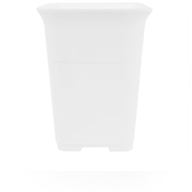 Nestudio Owen Plant Pot