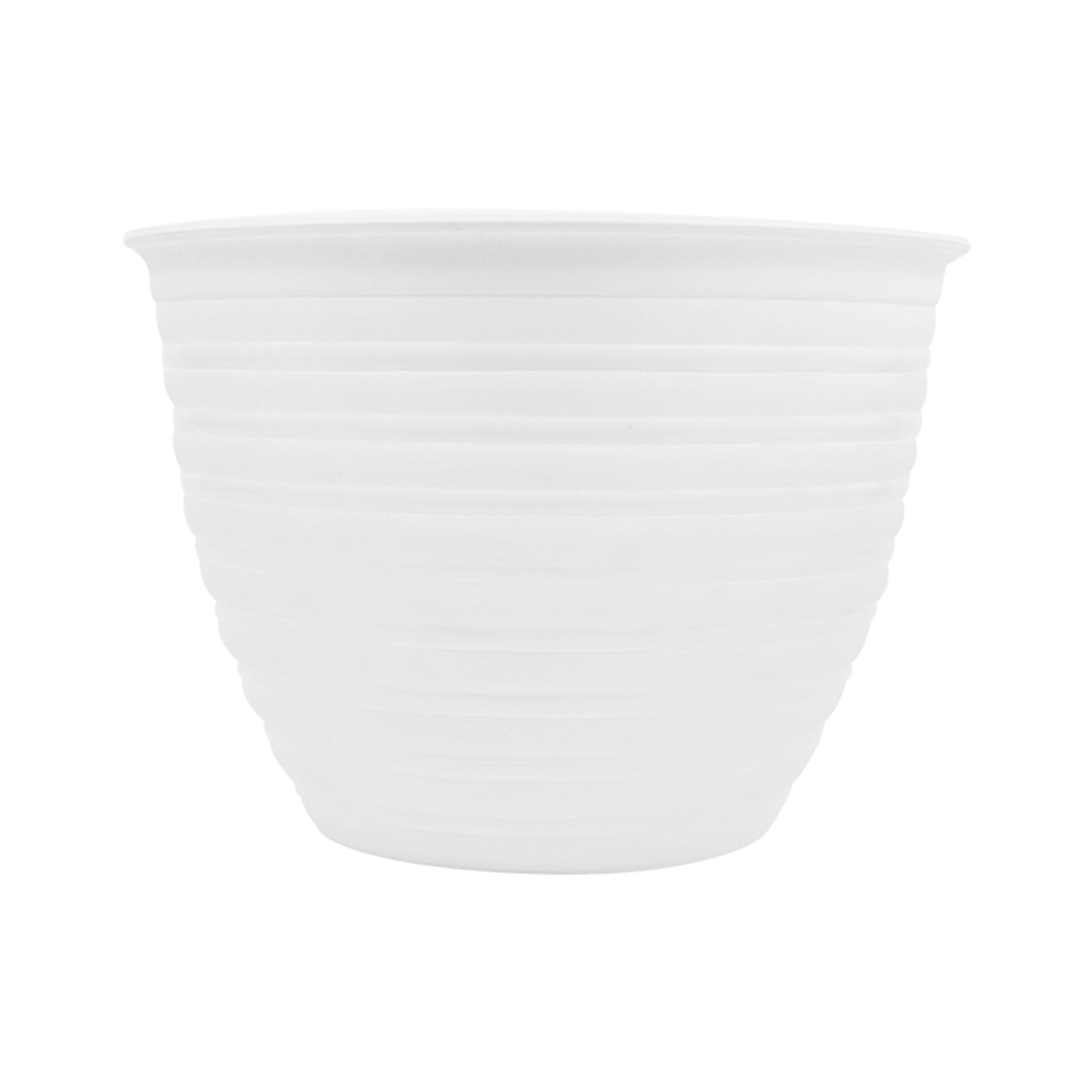 Nestudio Ozzy Plant Pot (Small)
