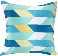 Nestudio Palmer Cushion Cover with Inserter [40x40]