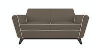 Nestudio Sofa - Nestudio Two Seater Frankie