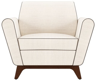 Nestudio Sofa - Nestudio Frankie One Seater