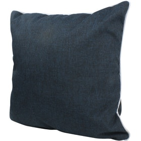 nestudio Nestudio Perth Cushion Cover with Insert [45x45cm]