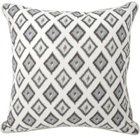 nestudio Nestudio Portman Cushion Cover [45x45 cm]