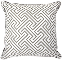 nestudio Nestudio Paladin Cushion Cover [45x45 cm]
