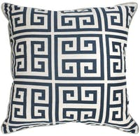 nestudio Nestudio Prentice Cushion Cover [50x50 cm]