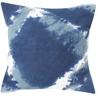 nestudio Nestudio Perseus Cushion Cover [50x50 cm]