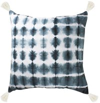 nestudio Nestudio Ponce Cushion Cover [60x60 cm]
