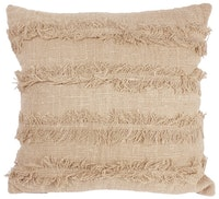 nestudio Nestudio Pretoria Cushion Cover [50x50 cm]