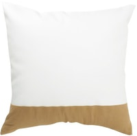 nestudio Nestudio Paige Cushion Cover [40x40 cm]