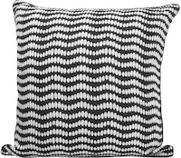 nestudio Nestudio Parry Cushion Cover [45x45 cm]