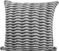 nestudio Nestudio Parry Cushion Cover [40x40 cm]