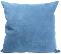 nestudio Nestudio Pascoe Cushion Cover [45x45 cm]