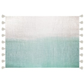 nestudio Nestudio Petersham Throw Blanket [200x140 cm]