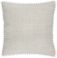 nestudio Nestudio Parker Cushion Cover [60x60 cm]