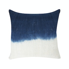 nestudio Nestudio Pascual Cushion Cover [40x40 cm]