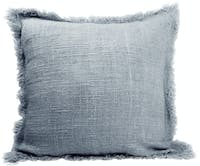 nestudio Nestudio Poesy Cushion cover (40x40)