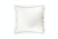 nestudio Nestudio Pinefield Cushion Cover [50 x 50 cm]
