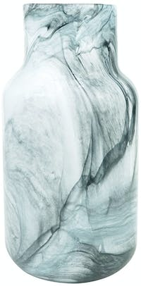 Nestudio Carrick Glass Vase