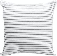 Nestudio Prisca Cushion Cover 45x45 cm