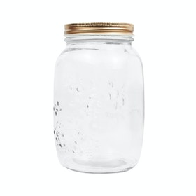 Nestudio Atiya Jar Set