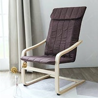 Olive House Paris Chair