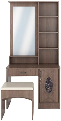 Olympic Olympic Meja Rias / Dresser / DRTM CHESTER BROWN