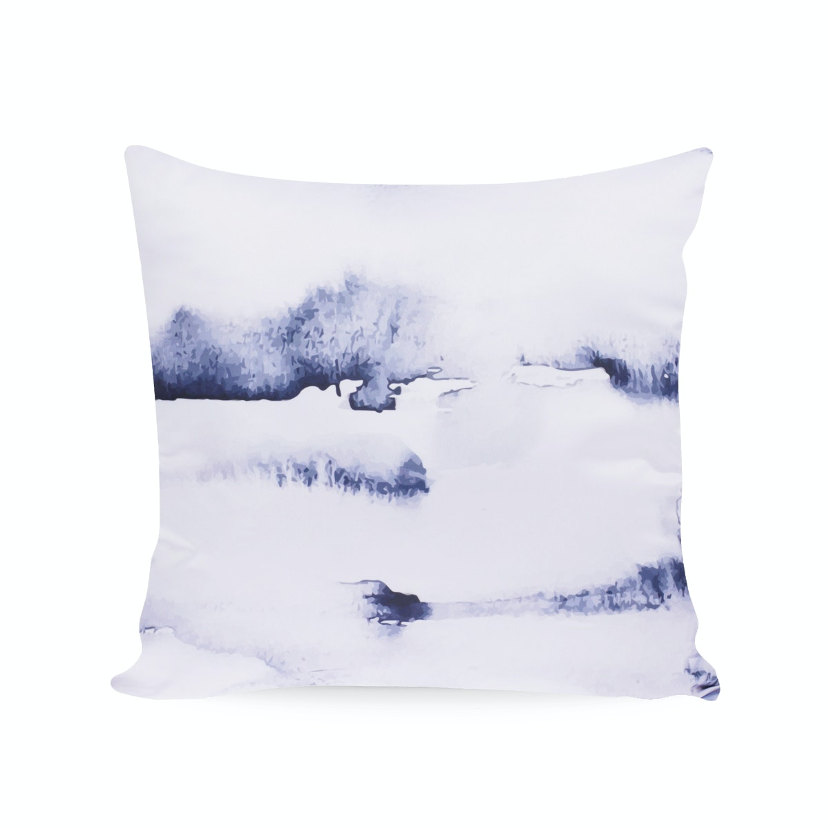 On&On Cushion Abstract Pastel #6 Cushion 40x40cm