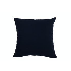 On&On Blue Chinese Round Cushion 40x40cm