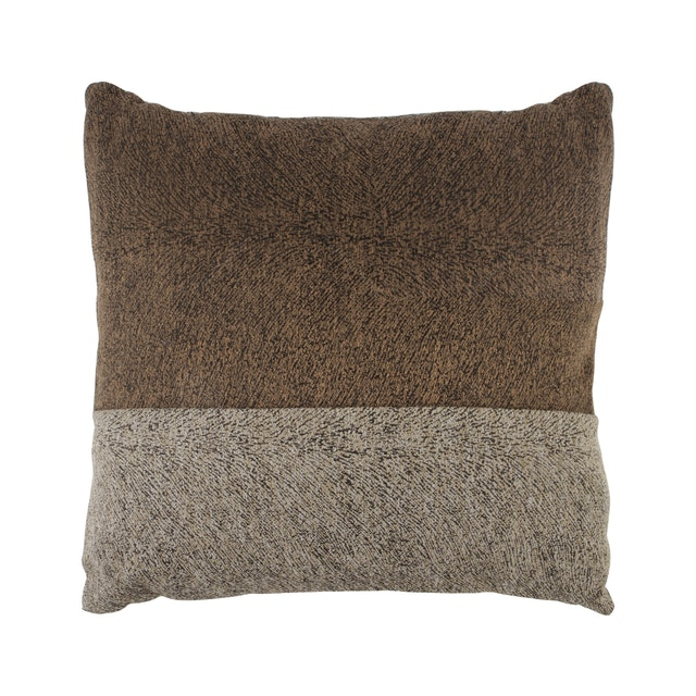 On&On Brownie Pillow Cushion Cover 45x45cm