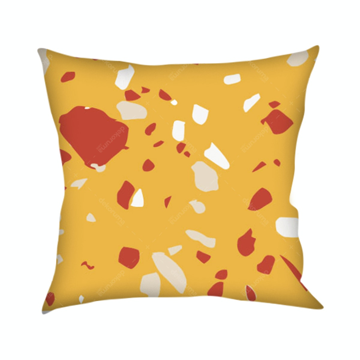 On&On Terrazzo 2 Cushion 40x40cm (Insert+Cover)