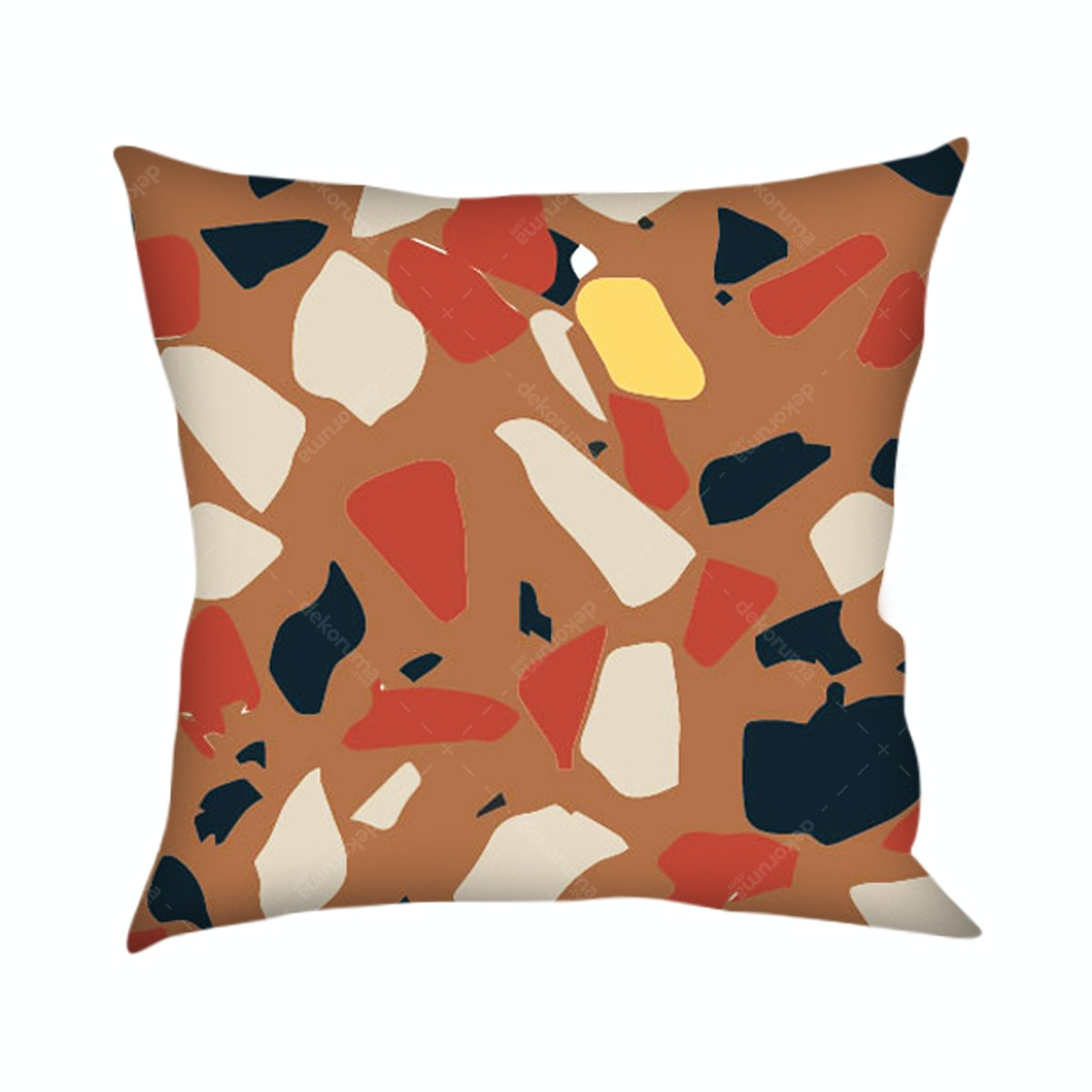 On&On Terrazzo 5 Cushion 40x40cm (Insert+Cover)