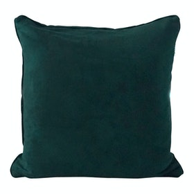 On&On Greenie Cushion 45x45cm