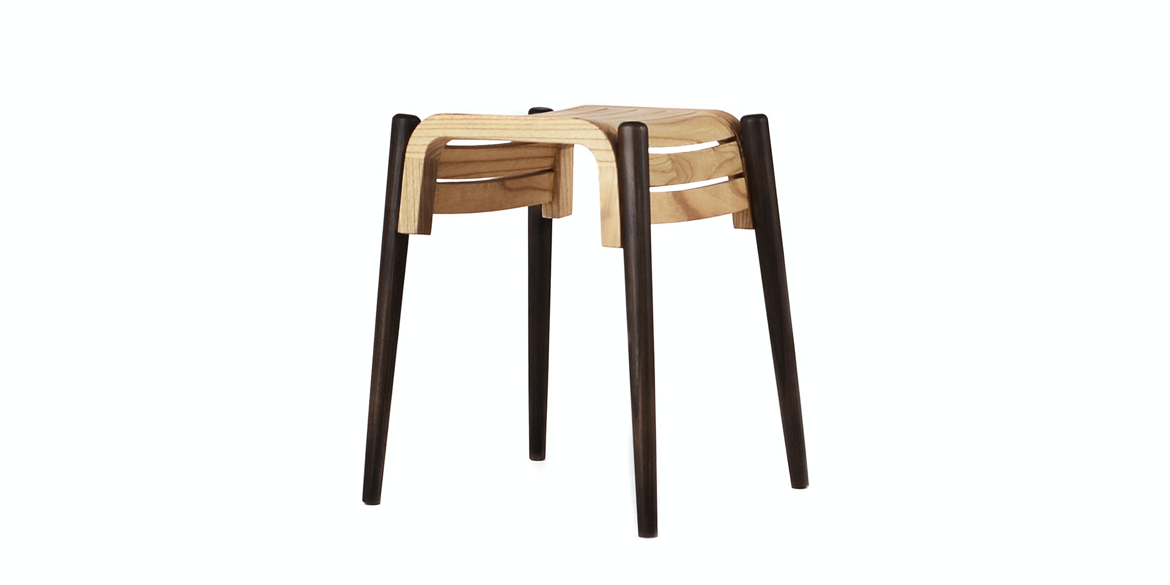 Onel Stool Bellonio