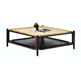 Onel Coffee Table Vonio
