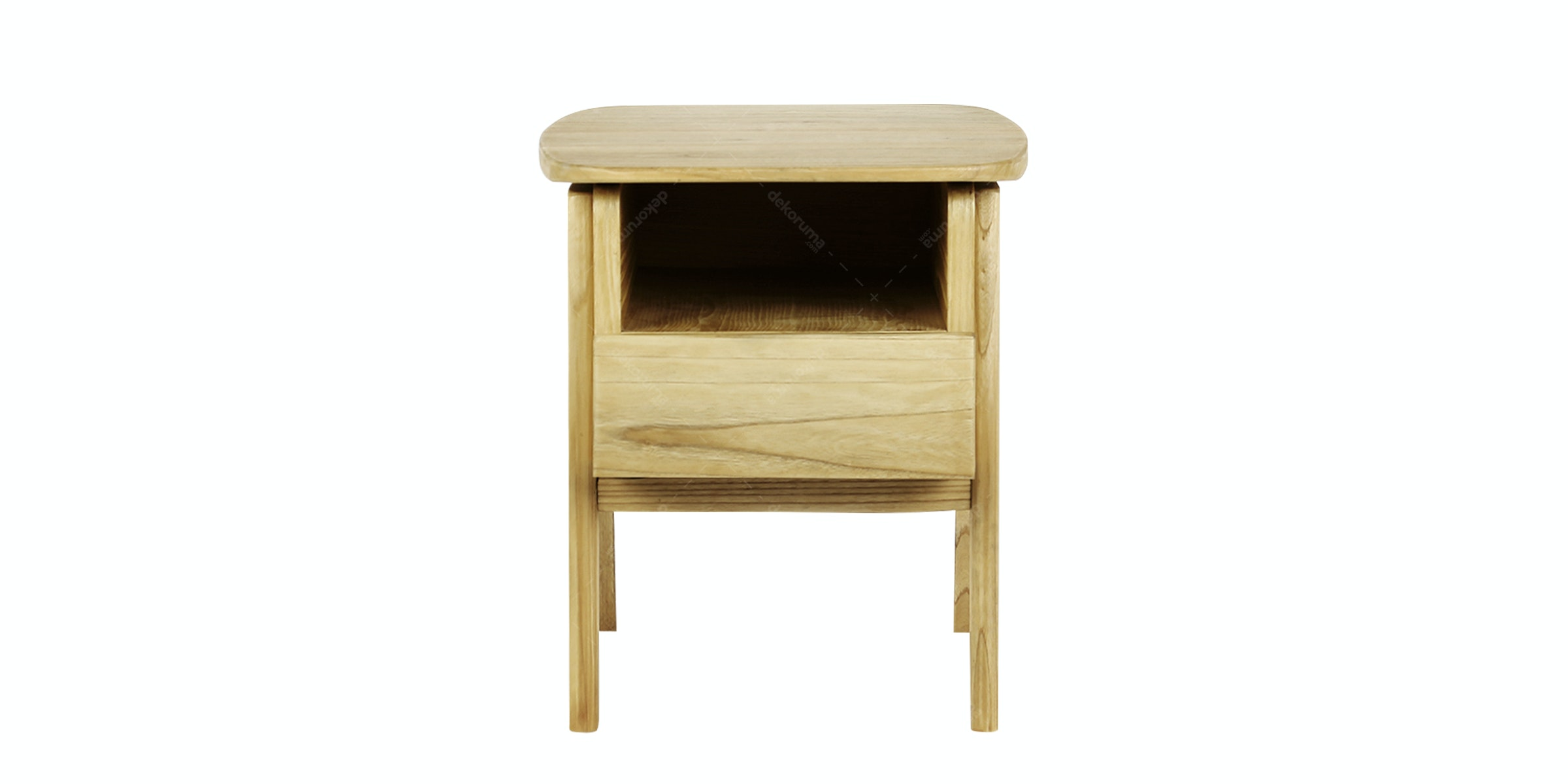 Onel Side Table CASSONE