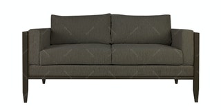 Onel Sofa DEUVORE Dark Grey