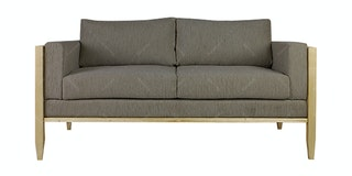Onel Sofa DEUVORE Light Grey