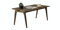 Onel Coffee Table Covone Dark Wood