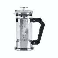 Bialetti French Press Omino 350ml