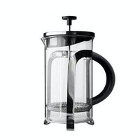 Aerolatte French Press 8 Cups