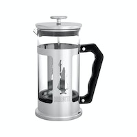 Bialetti French Press Omino 1L