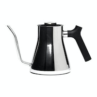 Fellow Stagg Pour Over Kettle (Polished Steel)