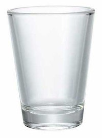 Hario Shot Glass SGS-140