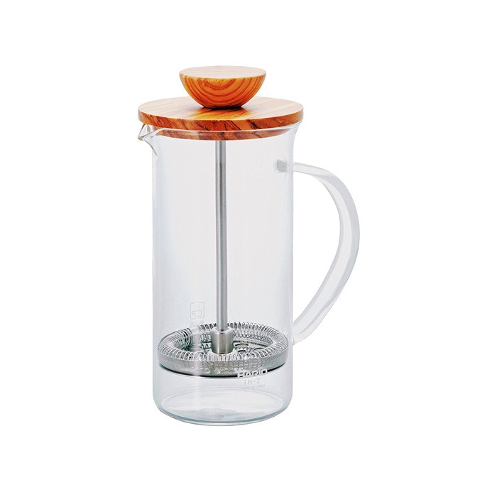 Hario French Press THW-2-OV
