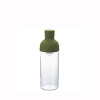 Hario Filter Bottle Olive Green FIB-30-OG