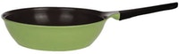 Neoflam AENI Wok 28cm Apple Green