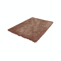 Atease By Inoac Boa Rug